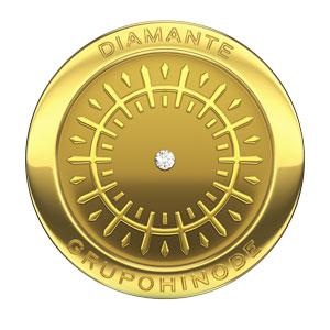 Diamante Hinode